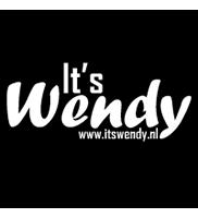 ItsWendy.nl